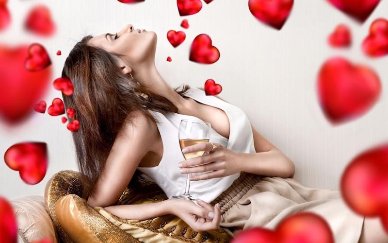 SMS-LOVE
