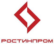 Ростинпром