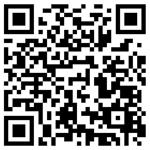 http://www.yourluck.ru/reklamnaya-anapa/avtonomnie-kanalizacii/