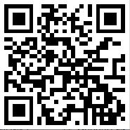 http://www.yourluck.ru/reklamnaya-anapa/stroymag/