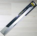 Полотно ножовочное карбидное для резки пластика