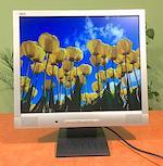 Монитор NEC AccuSync LCD92VM