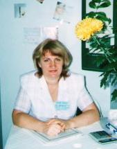 Дурасова Лариса Геннадьевна - врач высшей категории аллерголог-иммунолог-эндокринолог, терапевт, использующий гомеопатический метод лечения.