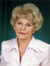 АБАЗИНА Инга Дмитриевна – врач-аллерголог. Анапа
