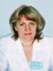Дурасова Лариса Геннадьевна - врач высшей категории аллерголог-иммунолог-эндокринолог.